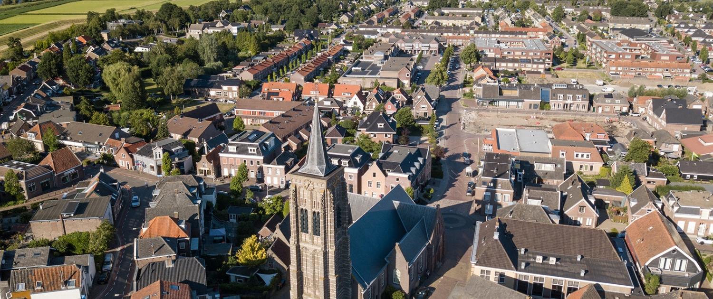 kerk_groot_ammers_van_boven